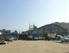 新野县东环路和溧河路交汇处 厂院出售