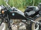 出售一套长江750三轮摩托发动机有变速箱化油器面议