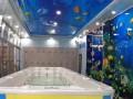 怎样加盟婴儿游泳馆 如何加盟婴儿游泳馆