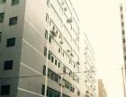 塘头龙马工业园楼上1300平带消防喷淋厂房出租