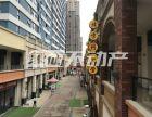 义乌万达金街,繁华商圈,一手一楼商铺出售