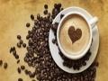 甜魔咖啡 甜魔咖啡加盟招商