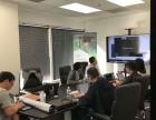 重庆专业西语培训 重庆新泽西国际西班牙语直通班课程火热开班
