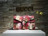 给大家j揭秘下广州卖高仿奢侈品包包,一手货要多少钱