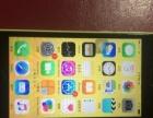 低价出售二手iphone5c,日版16g移动2g,八五成新