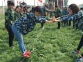 进行拓展训练的目的是什么,徐州专业户外拓展培训基