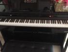 高档电钢琴一套出售