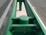 山西大同波形护栏板 防撞护栏优质护栏板