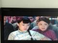 哈市平房区出售42寸海信液晶电视