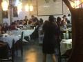 南通通州平东镇【大型旺铺餐饮转让】【蒲公英免费找店