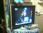电视机 沈阳有线电视机顶盒