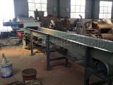 广西直销木渣机械-大型木渣机