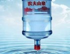 喝健康好水,用51喝水