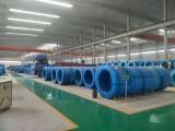 合肥預應力鋼絞線橋梁鋼絞線