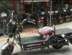 批发零售载重王电动车,电瓶车,拉货专用