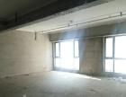 火车站新千国际广场夏都大街华润万家楼上226平出租
