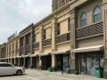 沿街商铺,小区门口,低总价,位置,量大,一铺养三代