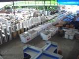 洛阳伊川二手不锈钢厨具回收市场