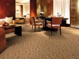 办公满铺酒店宾馆客房家用客厅婚房房间卧室地毯 华德821系列