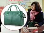 2012新款包包批发北京青年权筝马苏同款女包欧美范手提单肩多用包