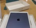 iPad Air2 16G 国行 WiFi 平板电脑 在保修期内