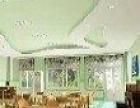 石膏板吊顶隔墙,轻钢龙骨吊顶隔墙,集成吊顶