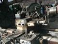 【欢迎查看通化地区最大的二手机床回收中心,诚信经营】