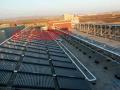 内蒙古皇明太阳能总代理
