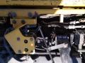小松 PC240LC-8 挖掘机  (工程将完需要转让)