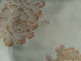 厦门窗帘地毯居家窗帘客厅卧室窗帘提花烂花窗帘办公窗帘地毯墙纸