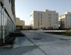 汉南框架厂房一栋框架厂房2400平出租电商办公住宿现低价出租