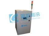 无锡专业的水冷式油冷机批售 无锡降温机直销