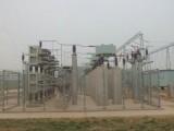 四川沃爾特科技 循環水處理劑 工業清洗劑
