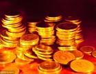 河南显账摆账企业形象资金证明