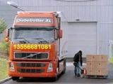 皮革化学品、纺织染整助剂香港进口运输报关