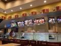 餐饮加盟店10大品牌-泉州佰佳旺快餐加盟