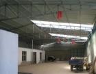 出租凉州500平米厂房