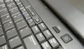 个人自用戴尔i5四核金属拉丝笔记本出售,97成新