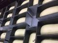 黄金手撕面包加盟要多少钱-牛奶培训总部在在哪里