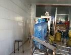 【桶装水配送中心】专业办公室单位服务用水