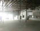 梅华西路厂房▌1-5层 各2000㎡层高9米 ▌