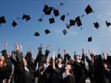 北京MBA工商管理碩士錄取碩士學歷學位雙證班