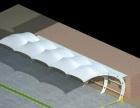 济宁膜结构 山东膜结构 济宁膜结构车棚
