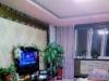 延安-房产2室2厅-45万元