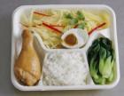 西安团体餐会议餐剧组餐员工餐配送,食堂承包