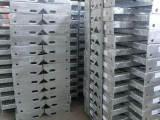 异型钢格板规格 特殊钢格板
