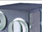 格力冷库冷冻安装设计