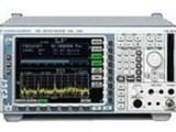 罗德与施瓦茨 ESCI7 回收 ESCI7 测试接收机