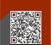 本田 凌派 2015款 1.8 自动 豪华版本田 凌派 2015