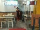 营业小吃店转让,离地铁二号线泰和花园站几百米。钱途无限。